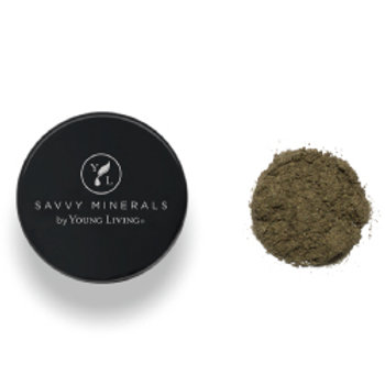 Eyeshadow-Savvy Minerals by Young Living - Freedom (US)