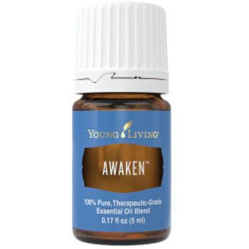 Awaken 5ml (US)