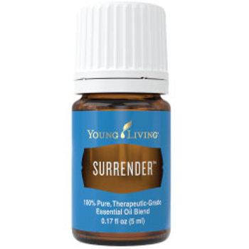 Surrender 5ml (US)