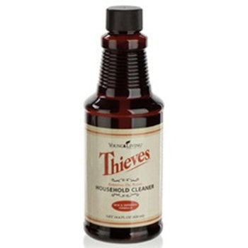 Thieves Household Cleaner 428ml