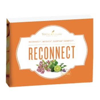 Reconnect™ Collection (US)