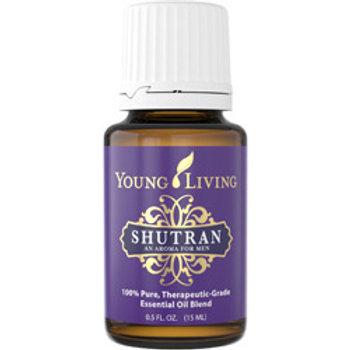 Shutran™ Essential Oil 15ml (US)