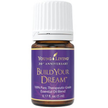 Build Your Dream™ 5ml (US)
