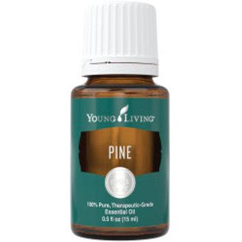 Pine 15ml (US)