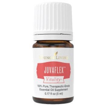 JuvaFlex Vitality 5ml (US)
