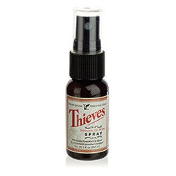 Thieves Spray 29ml