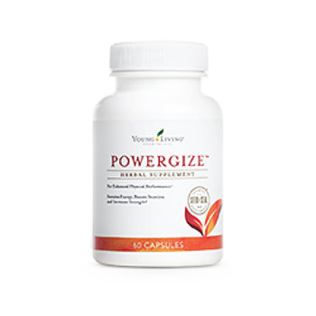 PowerGize - 60 ct (US)