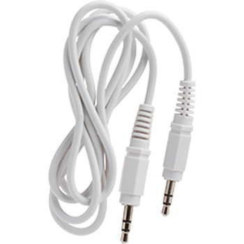 Aria Audio Cable (US)