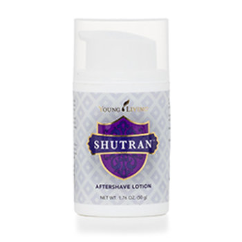 Shutran Aftershave Lotion (US)