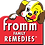 Thumbnail: Fromm Family REMEDIES Canned Food