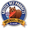 Thumbnail: Grizzly Pet Products