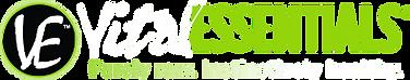 VE-logo.png