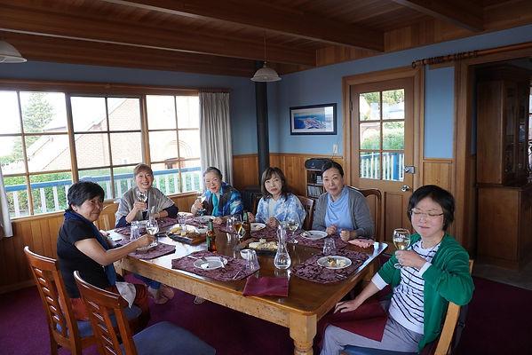 mochida_tas meal.JPG