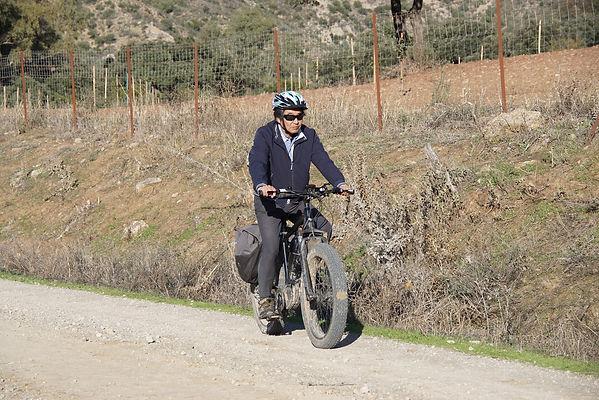 山下自転車.JPG