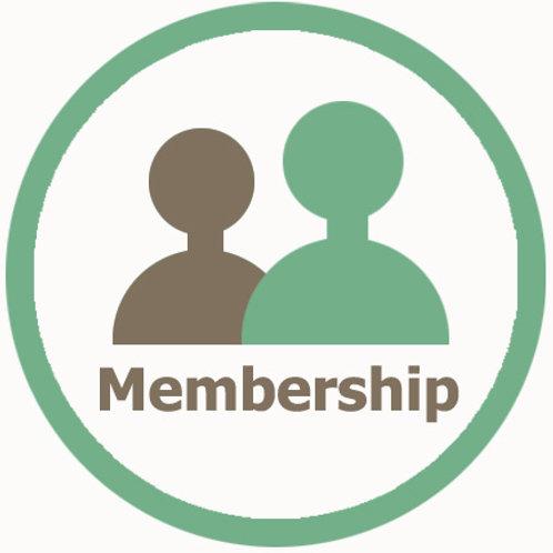 Bond holder 2016 membership