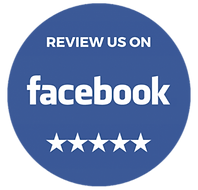 review-eggersmann-facebook-300x288.png