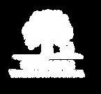 Creekside-Logo-WHITE.png