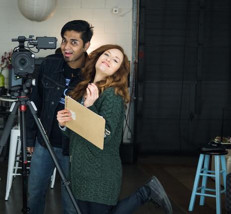 SFC Nips and Amy funny.jpg