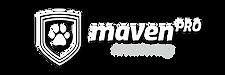 Maven_Monitoring_Transparent.png