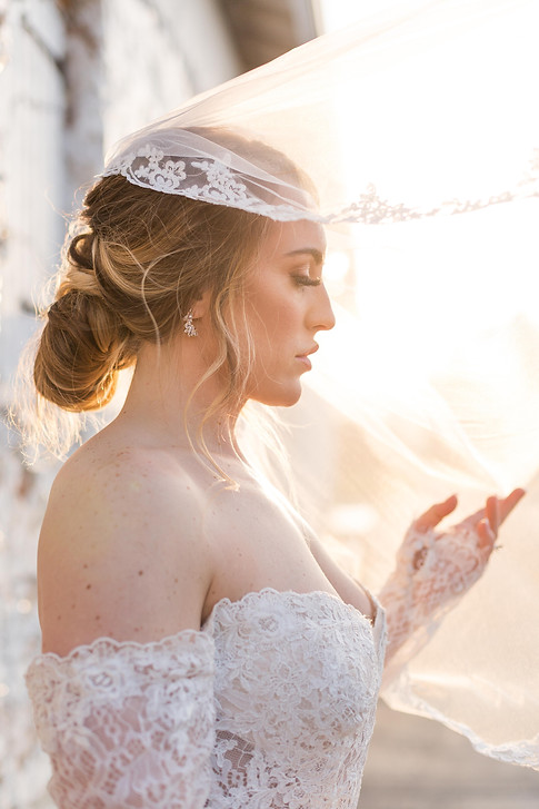 Wedding photographer, springfield wedding photographer, traveling photographer
