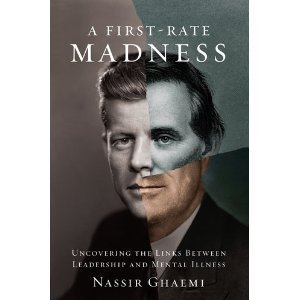 First_rate_madness_cover-small.jpg