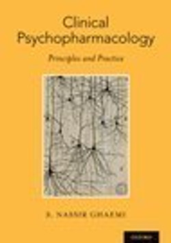 Psychopharm_book_cover-x_small.jpg