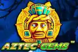 slotintan aztect gems