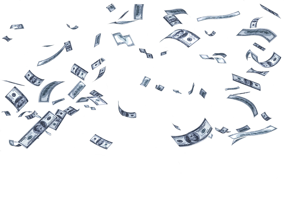 falling_money_PNG15429_edited.png
