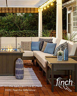 Finch 2020 Cover.jpg