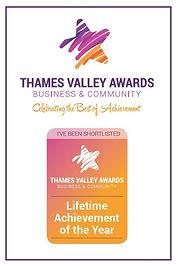 TVBC Award.jpg