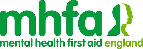 MHFA-Logo full.jpg