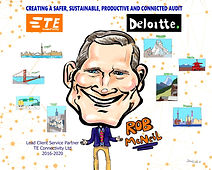 Rob%20M%20Caricature%20jpeg%20v1_edited.