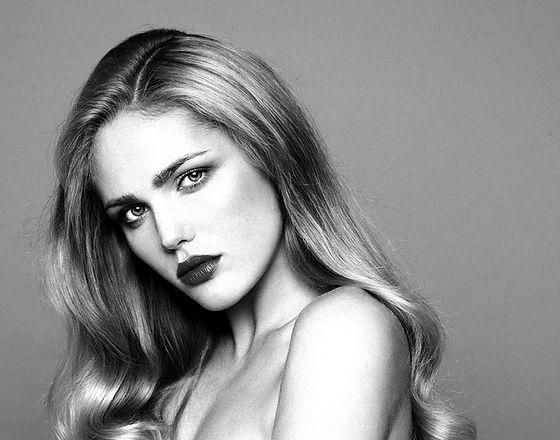 Beautiful Blonde_edited_edited.jpg