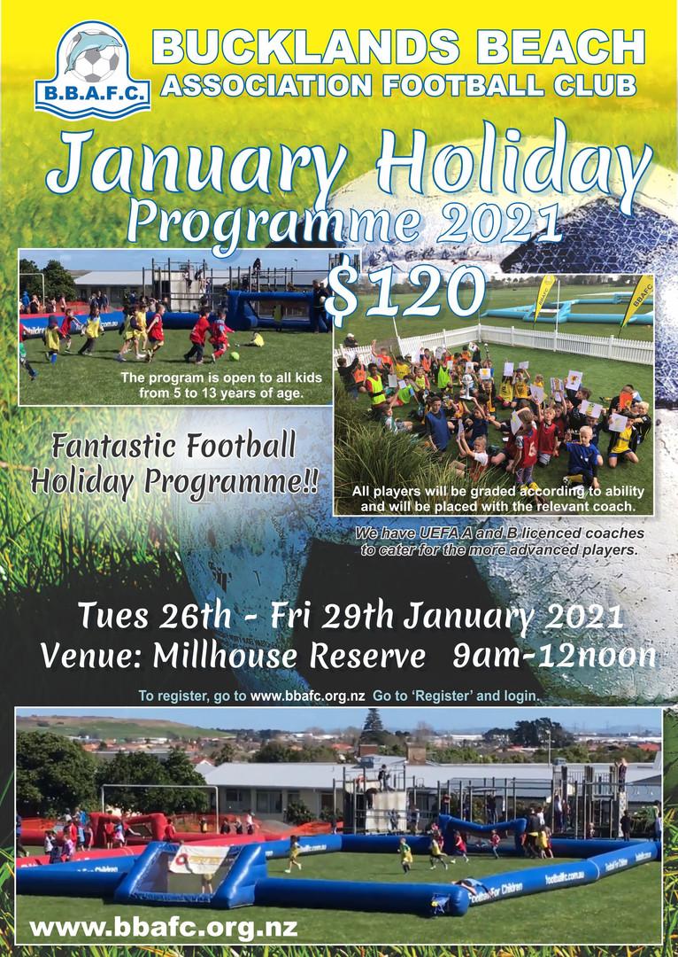 Holiday Programme Jan 2021.jpg