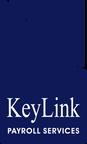 Keylink1.png