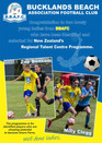 2021 NZF Development Players Girls.jpg