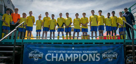 Taupo 13th Champs.jpg