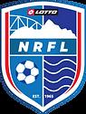 NRFL-Logo.png