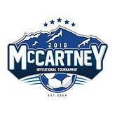 McCartney Tournament.jpg