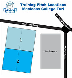 Pitch Layout Macleans Turf.jpg