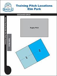Pitch Layout Elm Park.jpg