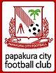 Papakura_City_FC.jpg