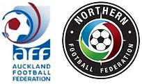 AFF NFF.png