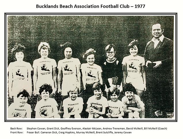 BBAFC Inaugural Team 1977.PNG