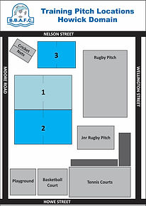 Pitch Layout Howick Domain.jpg