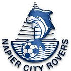 Napier City Rovers.jpg