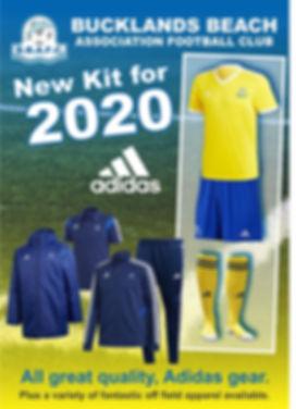 2020 Kit.jpg