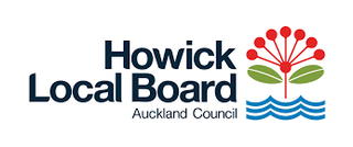 Howick Local Board.png