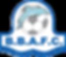 BBAFC Logo.png