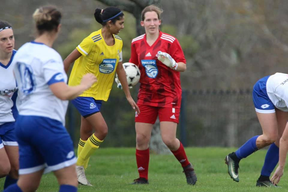 Womens Firsts v Norwest1.jpg
